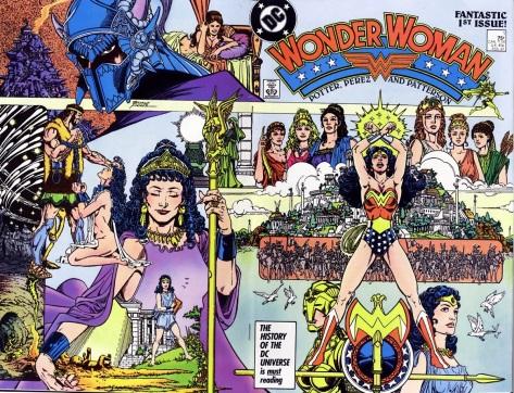 wonder-woman-1987