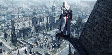 assassins-creed-01-01