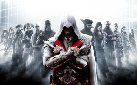 assassins-creed-brotherhood-game