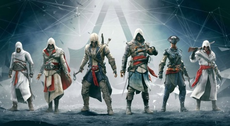 assassins-creed-cast-of-assassins
