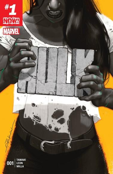 hulk-2016-001-000