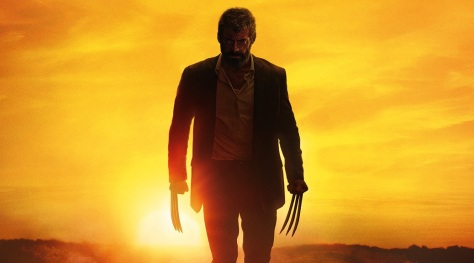 logan-final-trailer-header