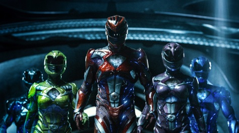 power-rangers-new-trailer-header