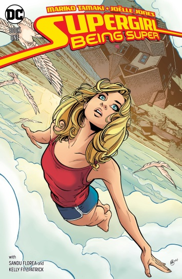 supergirl-being-super-2016-001-000