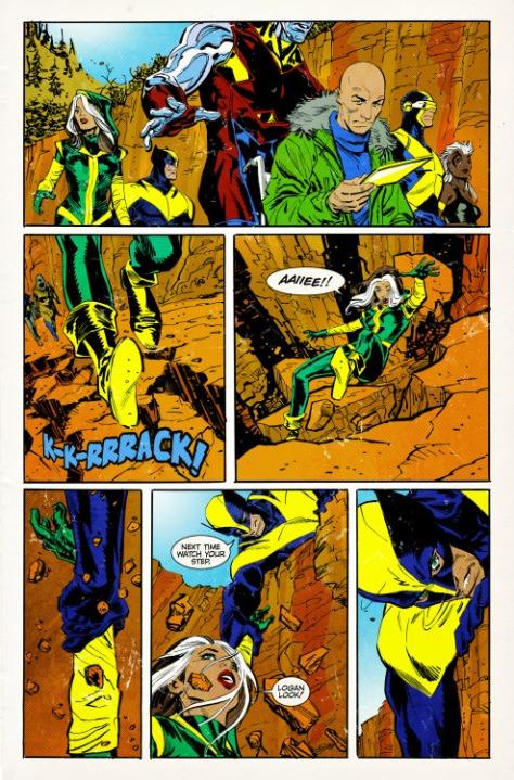 x-men-comics
