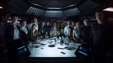 alien-covenant-cast-image-smaller