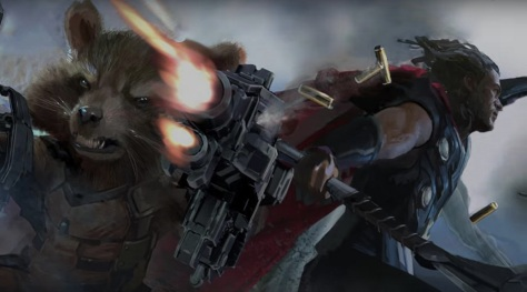 avengers-infinity-war-first-day-featurette-header