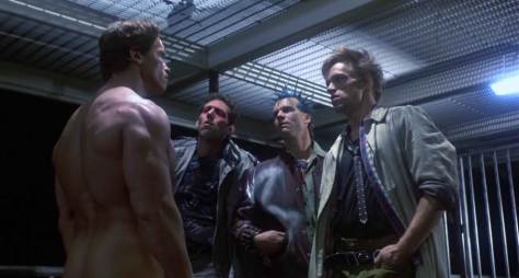 bill-paxton-arnold-schwarzenegger-brad-rearden-and-brian-thompson-in-the-terminator-1984