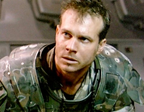bill-paxton-in-aliens-1986