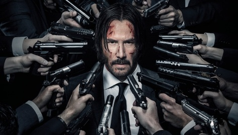 john-wick-movie-review-header