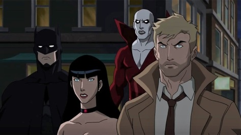 justice-league-dark-constantine-1