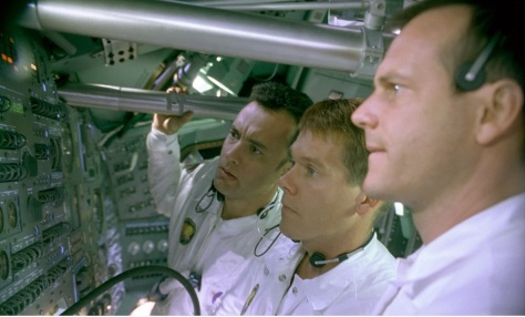 kevin-bacon-tom-hanks-and-bill-paxton-in-apollo-13-1995-02
