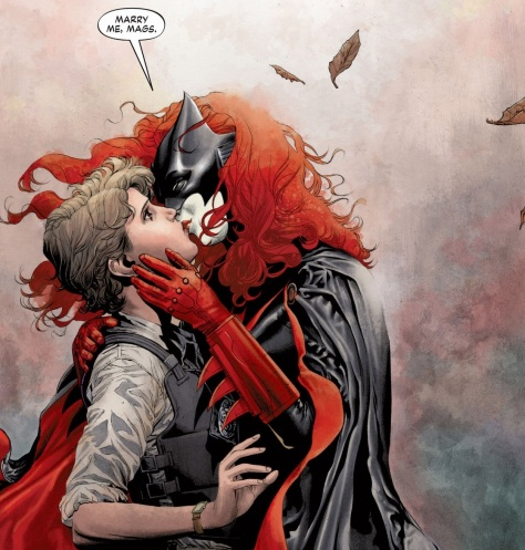 most-romantic-couples-in-comics-09