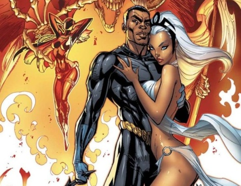 most-romantic-couples-in-comics-15