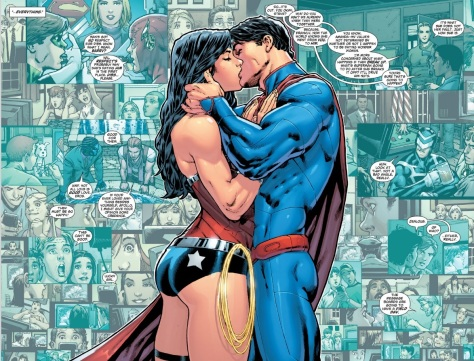most-romantic-couples-in-comics-23
