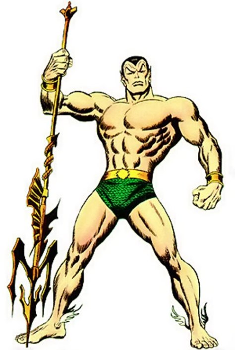 namor-submariner-marvel-comics-c