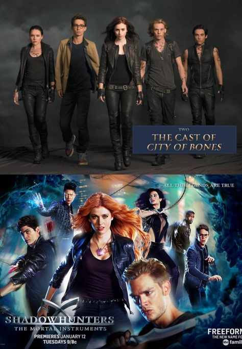 shadowhunters cast.jpg