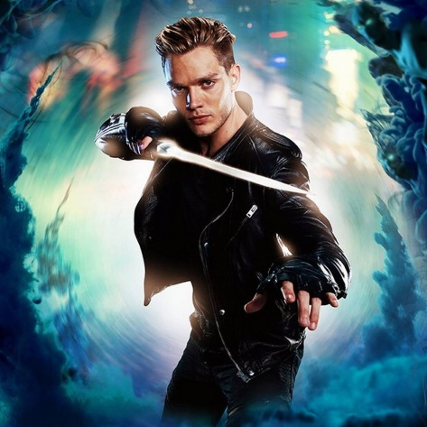 shadowhunters-jace