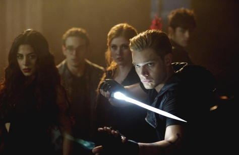 shadowhunters-season-1-episode-5-still-02