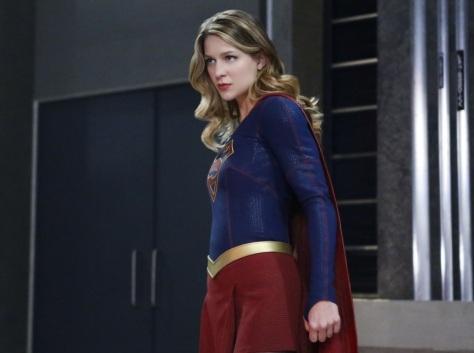 supergirl-0211