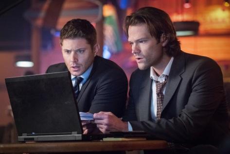 supernatural-1211-05