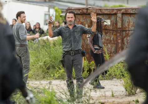 the-walking-dead-0709-05