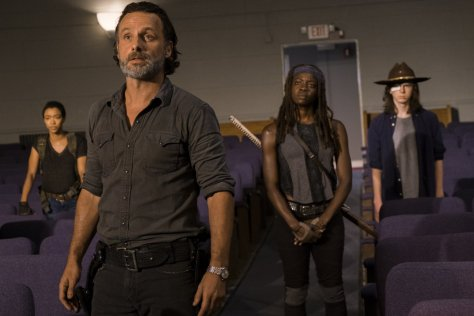 the-walking-dead-0709-10