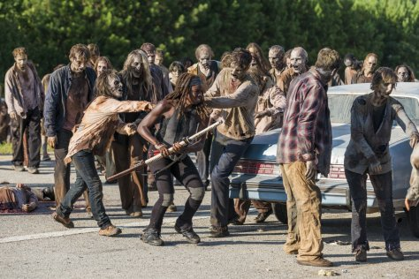 the-walking-dead-0709-11