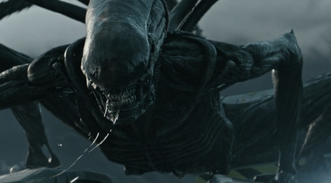 alien-covenant-new-xenomorph-and-trailer-header
