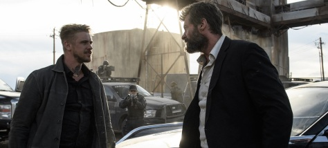 logan-review-01
