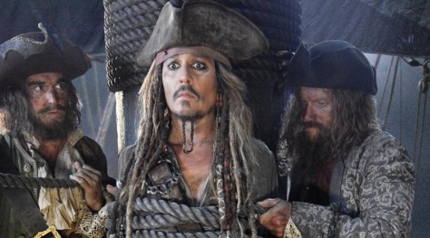 pirates-of-the-caribbean-dead-men-tell-no-tales-trailer-2-header