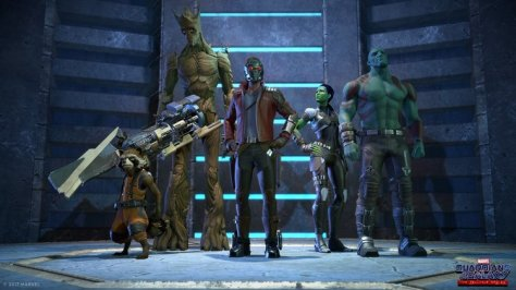 telltales-guardians-of-the-galaxy1