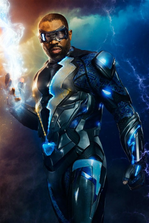 black-lightning-thecw