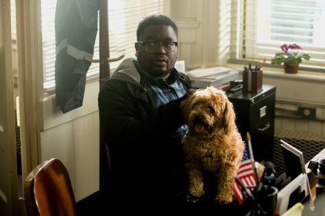 Get Out 006