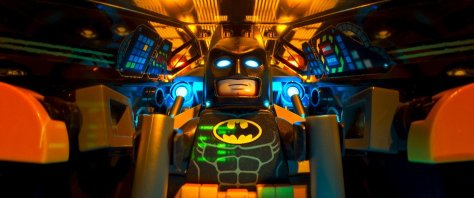 LEGO Batman Movie 017