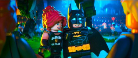 LEGO Batman Movie 029