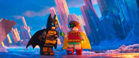 LEGO Batman Movie 035