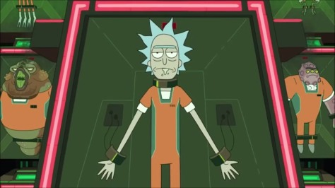 rick-and-morty-season-2-finale-image
