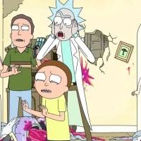 """""""ריק ומורטי"""" עונה 3 פרק 1 - ביקורת (לא, זו לא בדיחה)"""