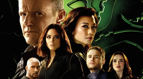 Agents-of-SHIELD-Season-4-review - Header