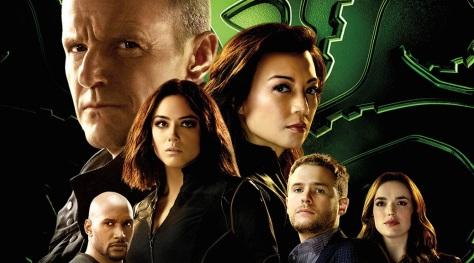 Agents-of-SHIELD-Season-4-review - Header