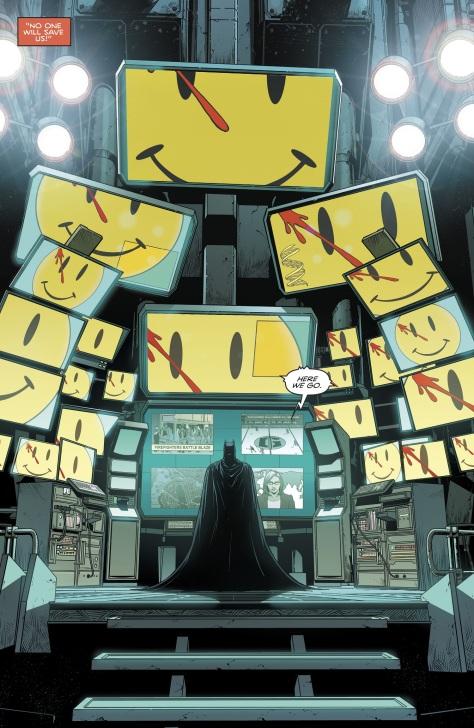 Batman 021-003
