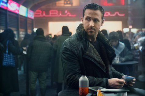 Blade Runner 2049 008