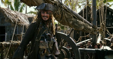 Pirates of the Caribbean Salazar's Revenge 016