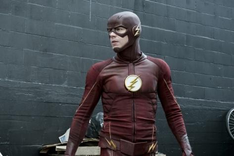 the-flash-season-3-once-and-future-flash-image-3