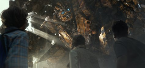Transformers The Last Knight 008