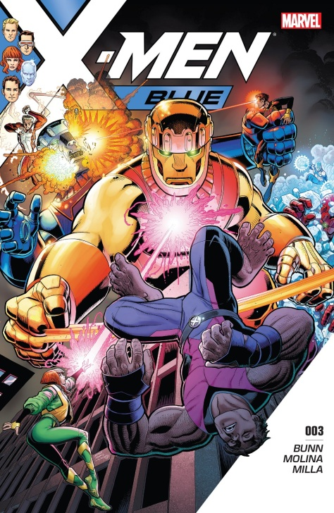 X-Men - Blue (2017-) 003-000