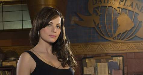 Erica-Durance-Smallville-Lois-Lane-feature