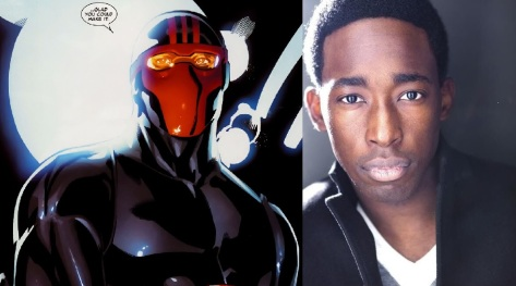 Jeremy Tardy (Dear White People) will play Night Thrasher01