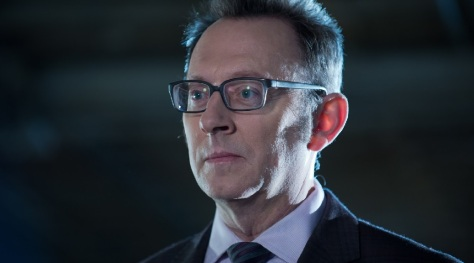 Michael-Emerson-Arrow